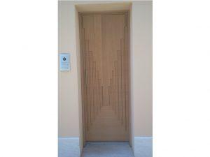 appartamento-privato-_0001_2011-05-10 14.52.43