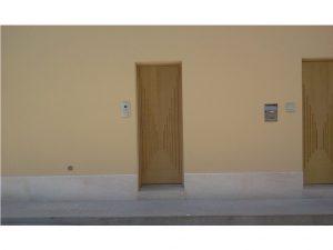appartamento-privato-_0002_2011-05-10 14.51.20