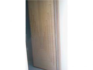 appartamento-privato-_0003_2011-04-15 16.45.33
