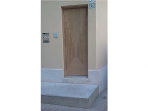 appartamento-privato-_0004_2011-04-15 16.45.16