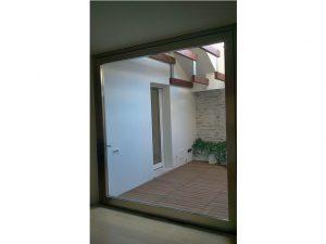 appartamento-privato-_0005_2011-04-15 16.44.42