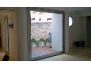 appartamento-privato-_0006_2011-04-15 16.43.58