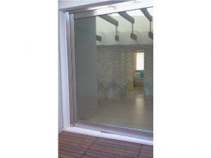 appartamento-privato-_0007_2011-04-15 16.43.29