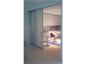 appartamento-privato-_0008_2011-04-15 16.42.51