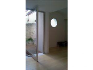 appartamento-privato-_0009_2011-04-15 16.42.42