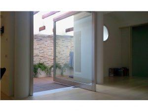 appartamento-privato-_0010_2011-04-15 16.42.30