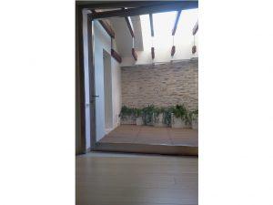 appartamento-privato-_0012_2011-04-15 16.41.58