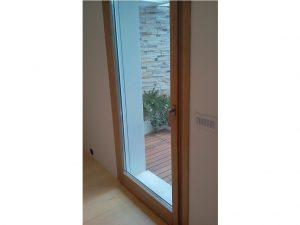 appartamento-privato-_0013_2011-04-15 16.41.31