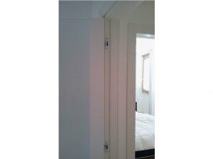 appartamento-privato-_0014_2011-04-15 16.30.04