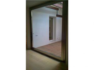 appartamento-privato-_0016_2011-04-15 16.29.43