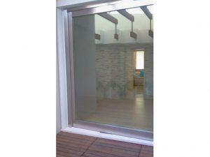 appartamento-privato_0004_001 (1)