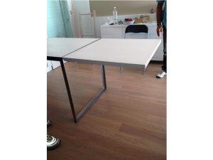 tavolo-apribile_0001_photo5776270292434398655