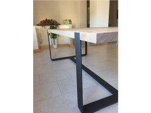 tavolo-design_0002_photo5776270292434398738