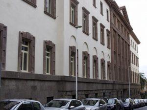 tribunale-sassari_0004_001 (1)