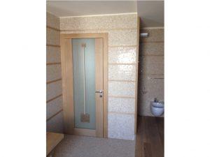 villa-privata-_0009_IMG_0719