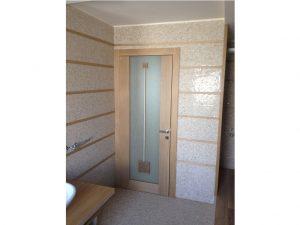 villa-privata-_0010_IMG_0718