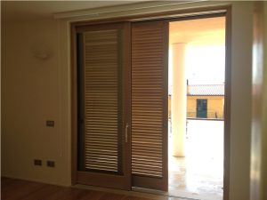 villa-privata-_0016_IMG_0691