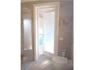 villa-privata-cagliari_0002_Villa Privata (CA) (4)