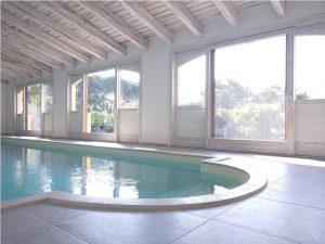 villa-privata-cagliari_0003_Villa Privata (CA) (3)