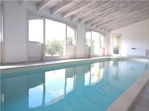 villa-privata-cagliari_0004_Villa Privata (CA) (2)