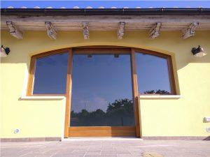 villa-privata-cagliari_0005_Villa Privata (CA) (1)