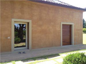 villa-privata-pula_0011_photo5776270292434398762