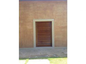 villa-privata-pula_0018_photo5776270292434398750