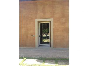 villa-privata-pula_0019_photo5776270292434398749