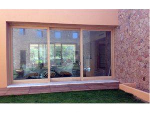 villa-privata_0005_003
